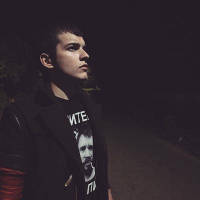 Иван, 20, Dmitrov