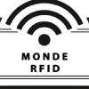 Monde Rfid