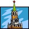 Все события Москвы