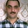 Constantin Tudorel
