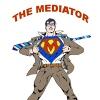 Tudorel Mediator