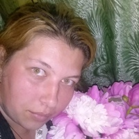 Клименко Лена