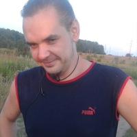 Сергей Кузенков