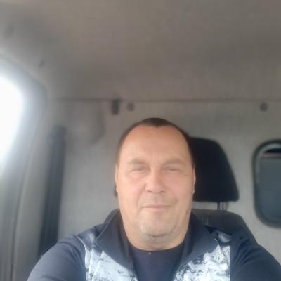 Aleksandr, 49, Belogorsk