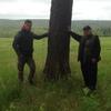 Batu Khasikov