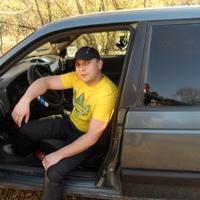 Фотография анкеты Олега Клопова ВКонтакте