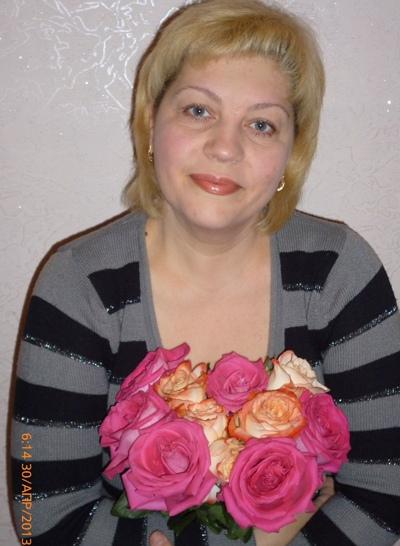 Tatyana, 52, Orekhovo-Zuyevo