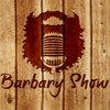 Barbary Show