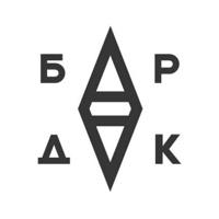 Dak Bar