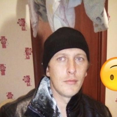 Алексей Подгорбунцев