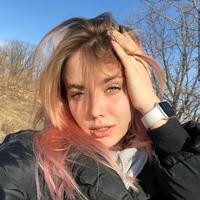 Алиева Кира