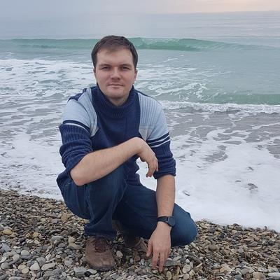 Дмитрий Лапенок