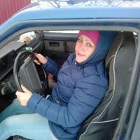 Лиля Михайленко
