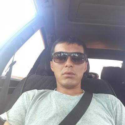 Кайрат, 21, Rudnyy