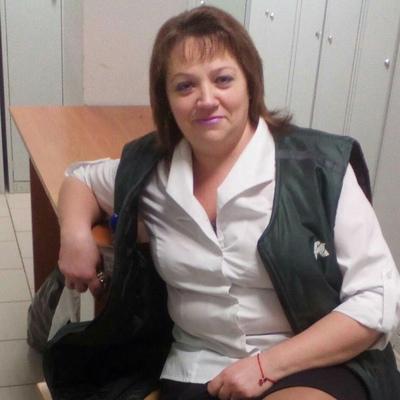 Юлия, 41, Obninsk