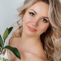Варя Константинова