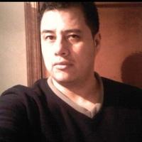 Yeraldo Pava