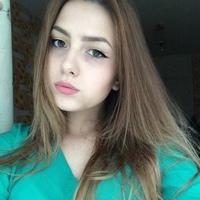 Кира Кравцова