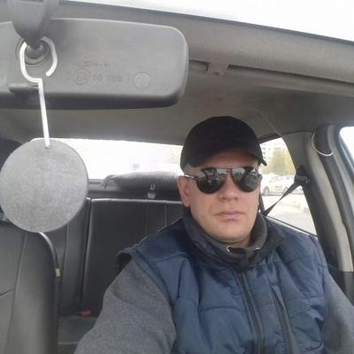 Саша, 38, Mogilev