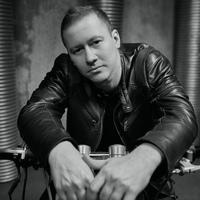 Marej Gordeev