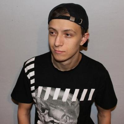 Сергей, 22, Meleuz