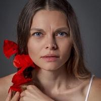 Anna Snetkova