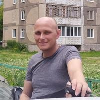 Виталий Шебеко
