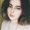 Diana Nikulina