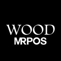 MRPOS WOOD | Декор и подарки
