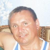 Никитин Борис