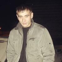Рустам Зиннатуллин