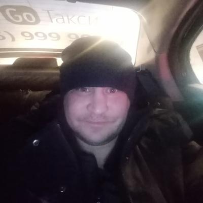 Константин, 33, Rostov-na-Donu