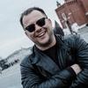 Evgeny Reznik