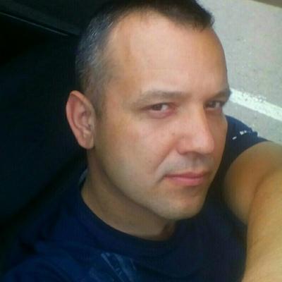 Алексей, 40, Nizhny Novgorod