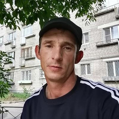Игорь, 32, Kimovsk