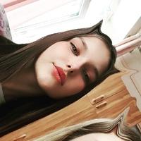 Зайцева Мария фото