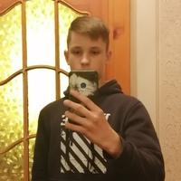 Ilya  Olshevsky