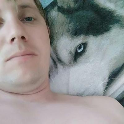 Vadim, 30, Tosno