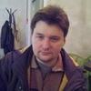 Mikhail Lysanov