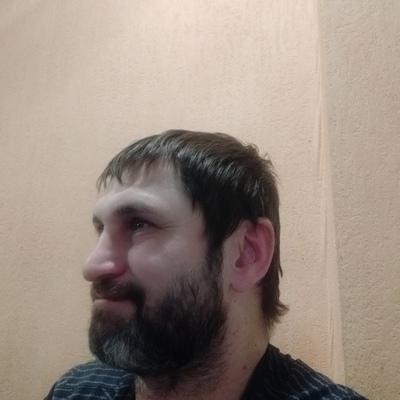 Иван Курчин