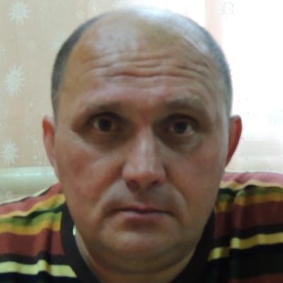 Николай Дудин