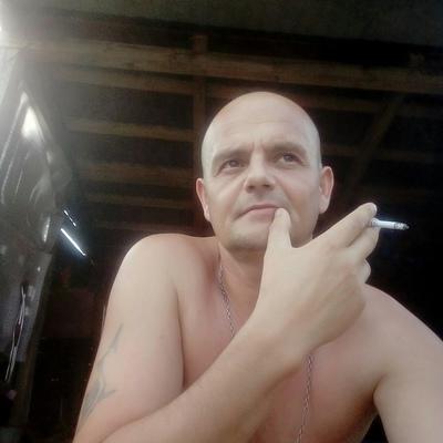 Павел, 42, Grayvoron