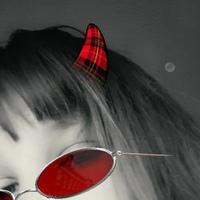 Кузьмина Ангелина фото