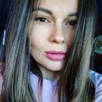 Анна Грико