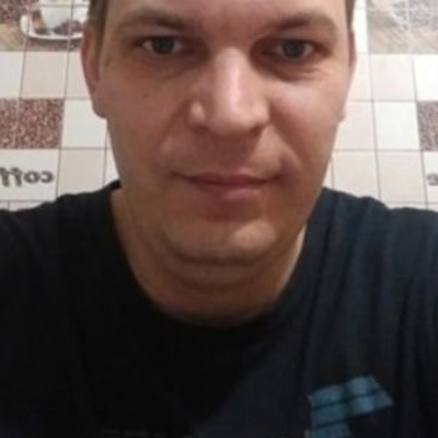 Дмитрий, 36, Serov