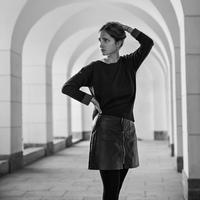 Ksu Timoshenko
