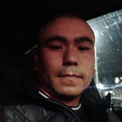 Заир, 34, Ivanovo