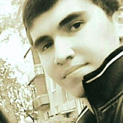 Doonn, 23, Korolyov