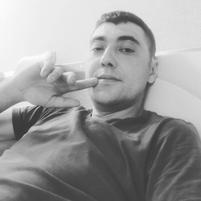 Владимир, 35, Gorno-Altaysk