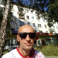Sergey  Zelenin